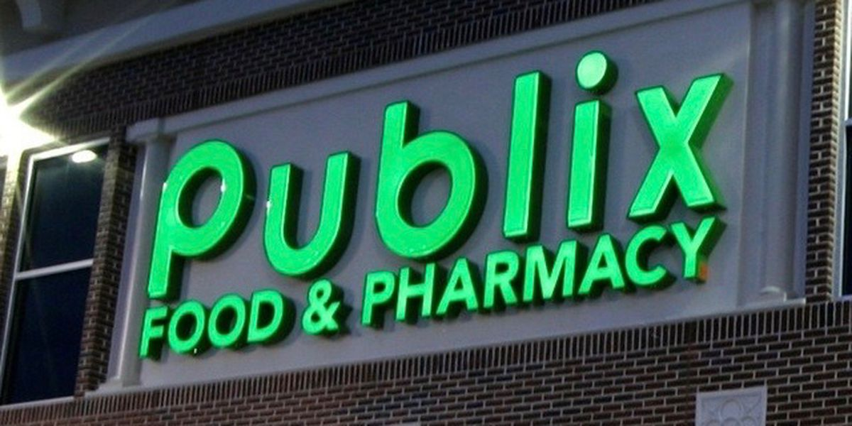 Publix to provide customers with contactless pay options