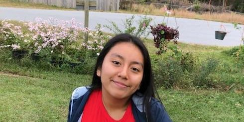 Reward increased as search for kidnapped 13-year-old NC girl enters second week