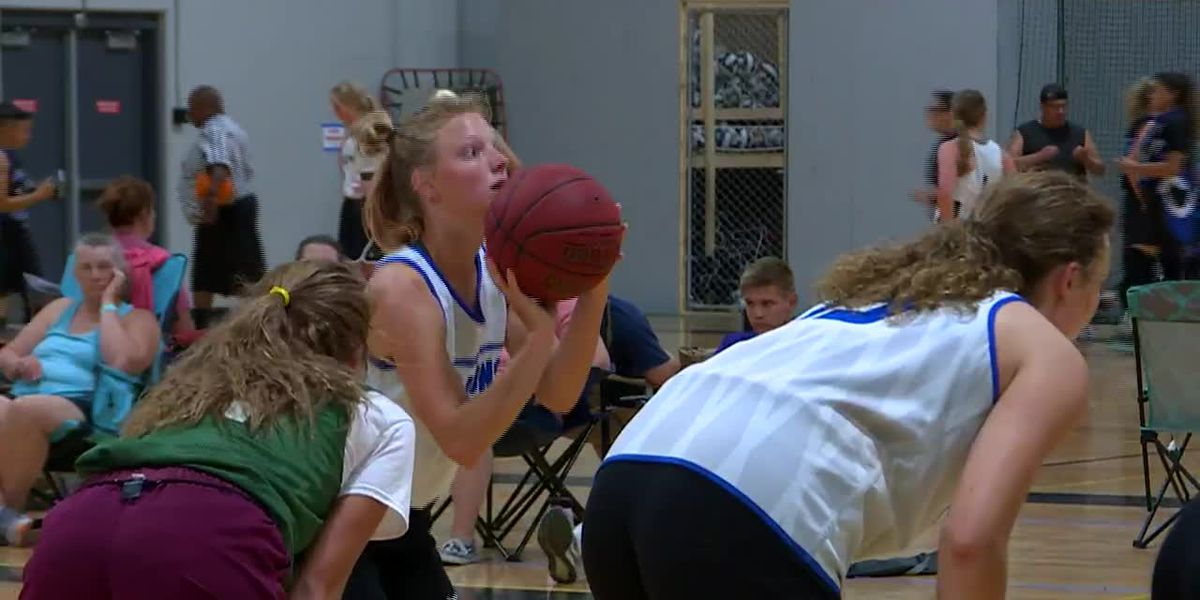 CDC: Youth sports causing COVID clusters