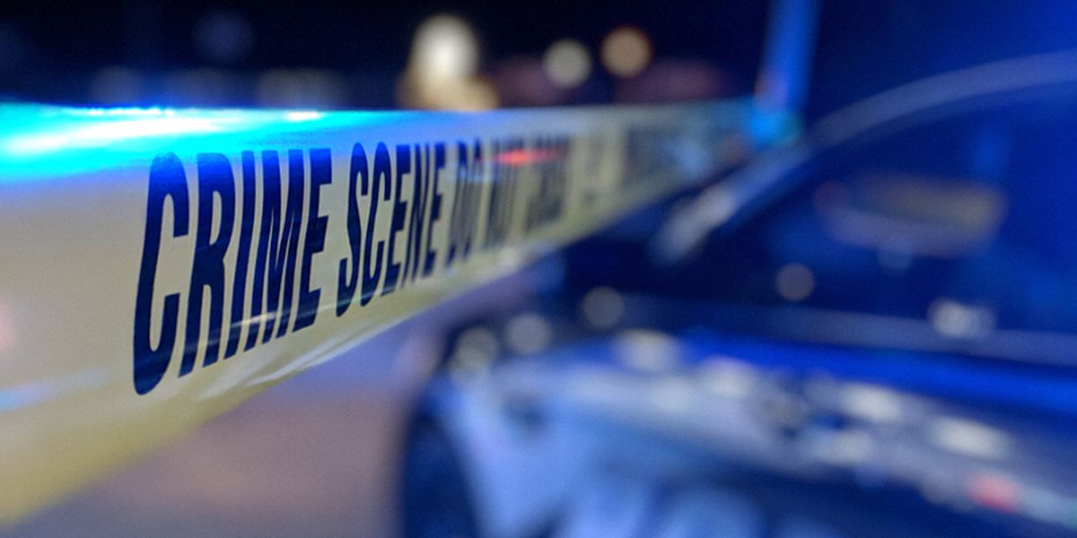 Kershaw County officials say 4 shooting victims from 2 incidents in hospital