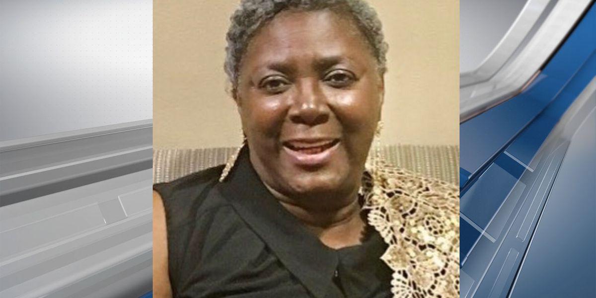 Lee Co. elementary school teacher dies