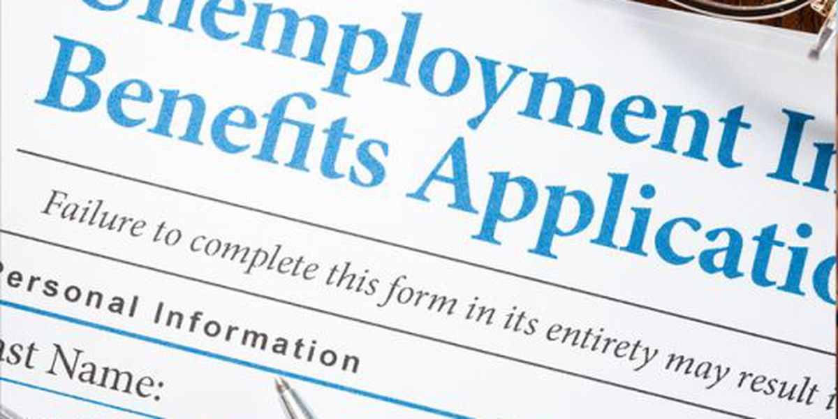 Authorities audit over 2,800 unemployment claims for fraud in SC