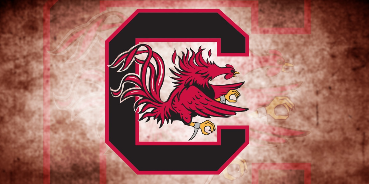Men's basketball game between George Washington, South Carolina canceled due to COVID-19