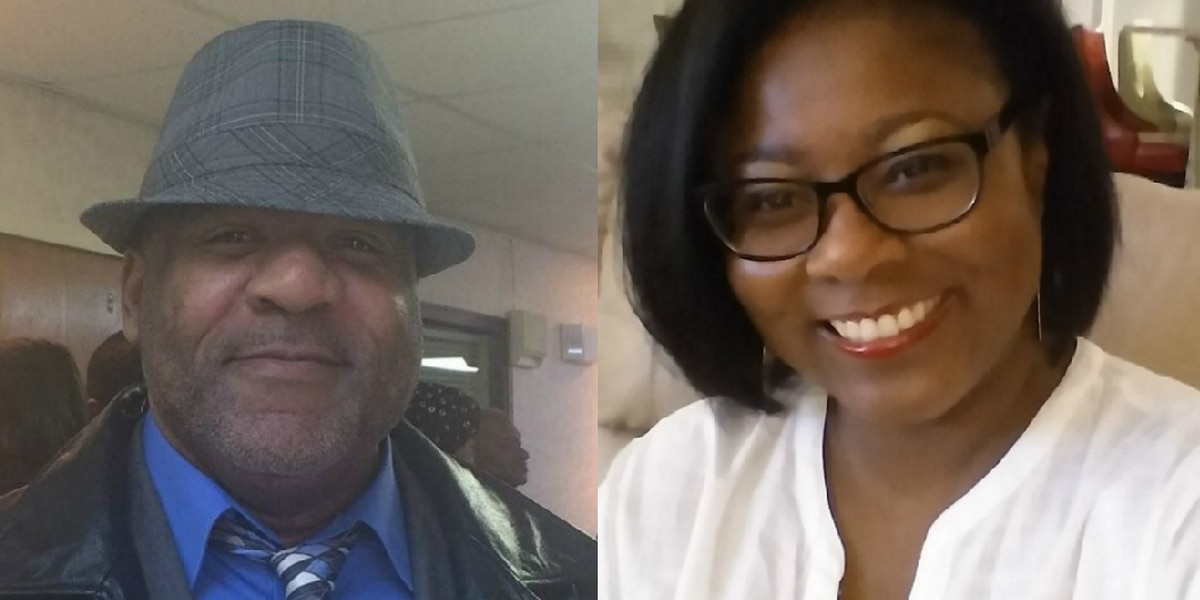 Coroner identifies victims, gives further details in Midlands murder-suicide