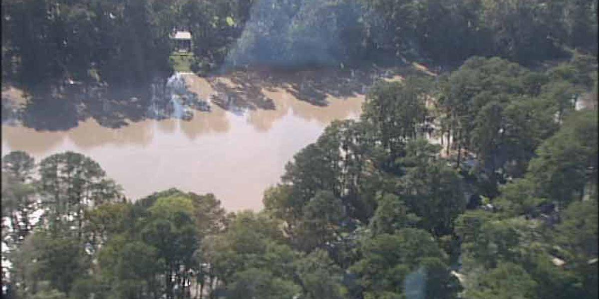 2 state legislators hold meeting Tuesday on flood impact in Columbia