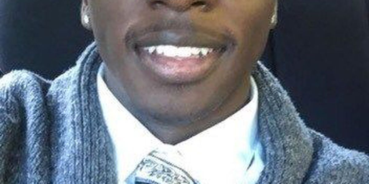 College student identified as 1 of 3 victims in the Five Points shooting remains hospitalized