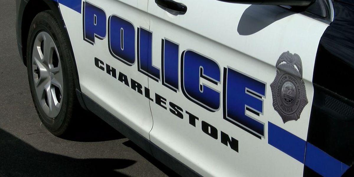 Police: Missing Charleston man found safe in Georgia
