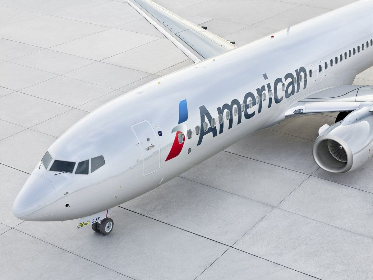 American Airlines resumes nonstop flights to Miami from CAE