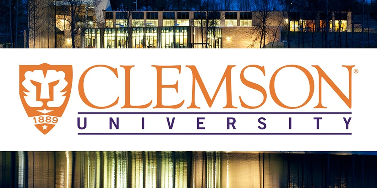 Clemson police investigating reported sex assault in university library bathroom, alert says
