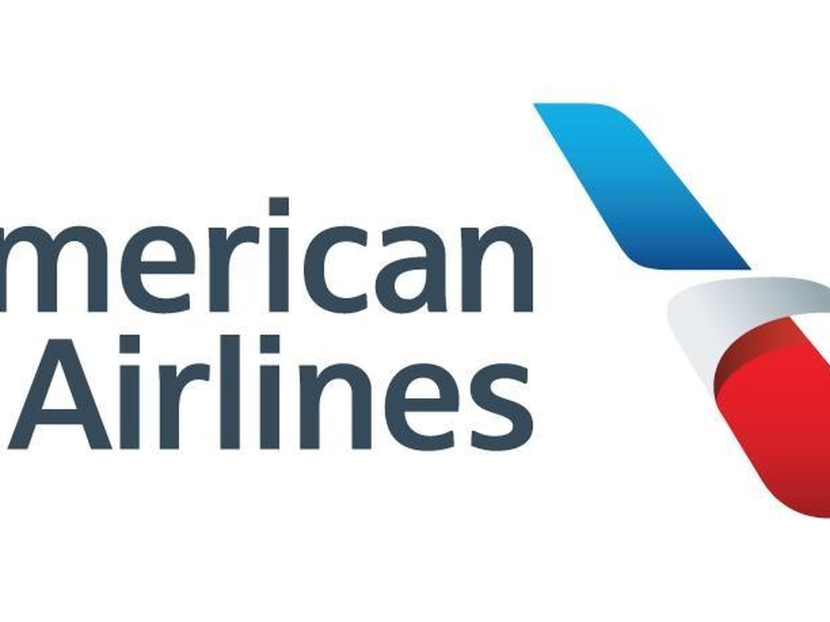 American Airlines extends flight cancellations into April to continue inspecting MAX aircraft