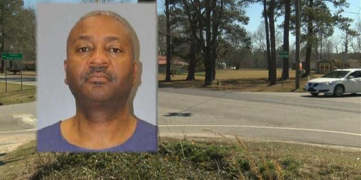 Report: Kelvin Washington told investigators he only had one beer in felony DUI crash
