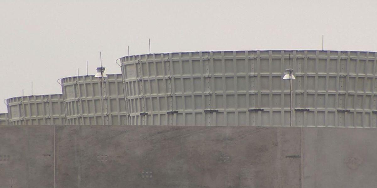 SCE&G could abandon V.C. Summer plant construction altogether