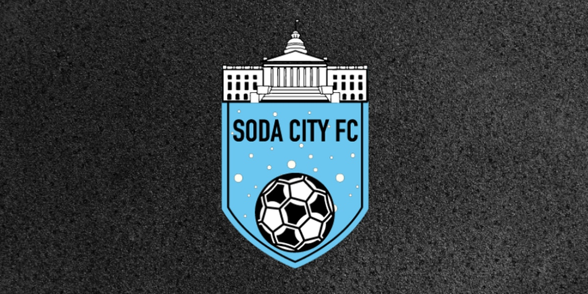 An undefeated season: Soda City FC looks to clinch division title this weekend