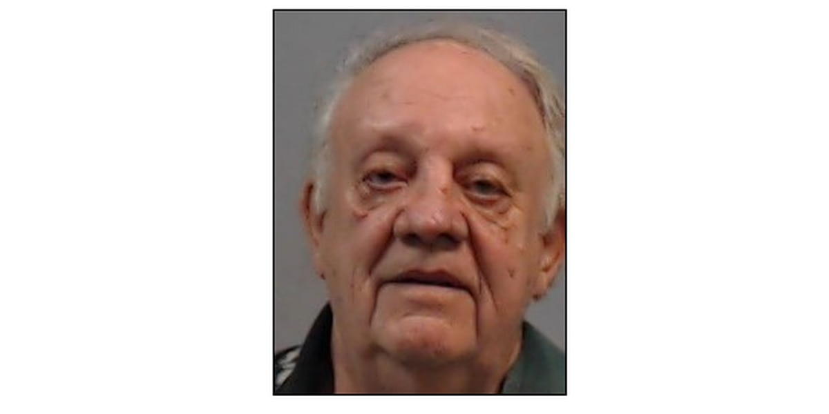 Missing 77-year-old Alzheimer patient found safe in Chester County