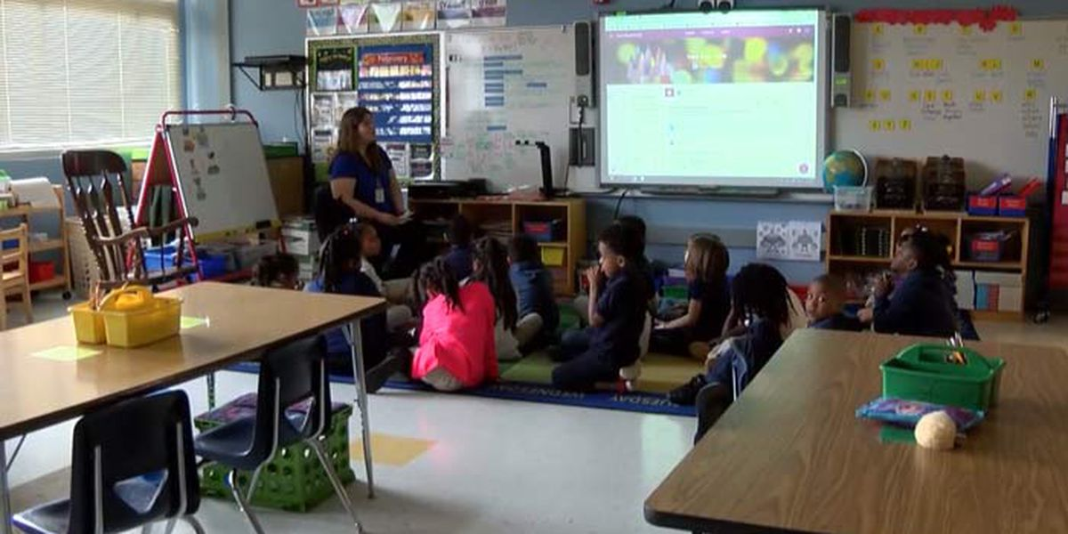 SC Department of Education Launches web portal dedicated to social-emotional learning