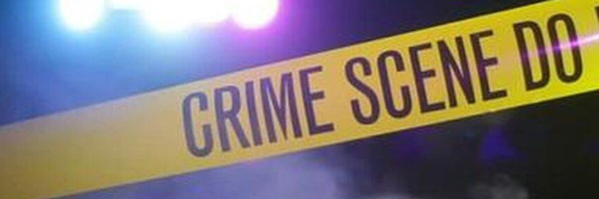 77-year-old woman killed in drive-by shooting in SC