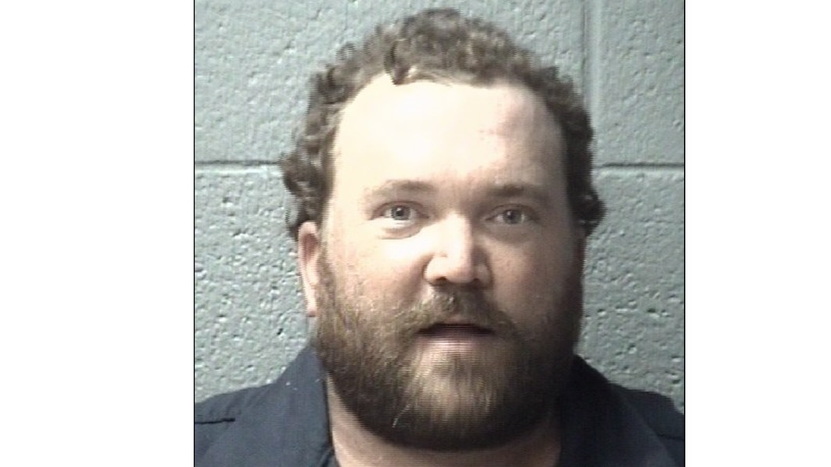 Sumter man facing breach of trust charges in Orangeburg County