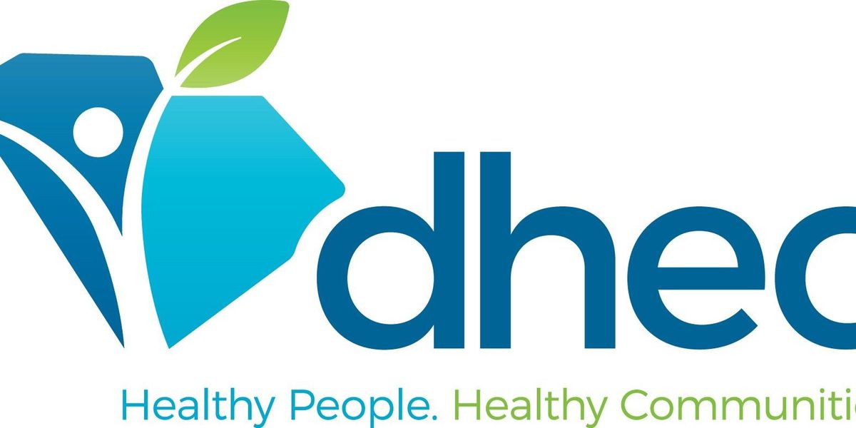 DHEC report shows flu is slowing down in SC after 200 deaths