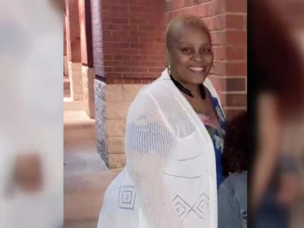 FCSO: Human remains found in Atlanta believed to be victim of April murder in Florence County
