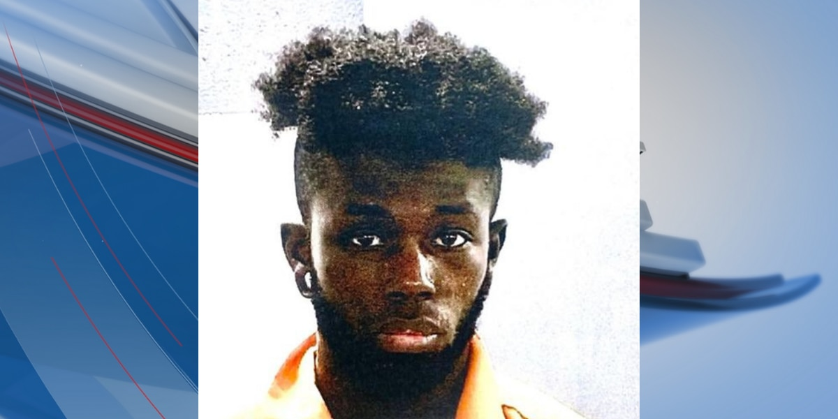 Federal grand jury indicts man connected to kidnapping, murder of Horry Co. woman