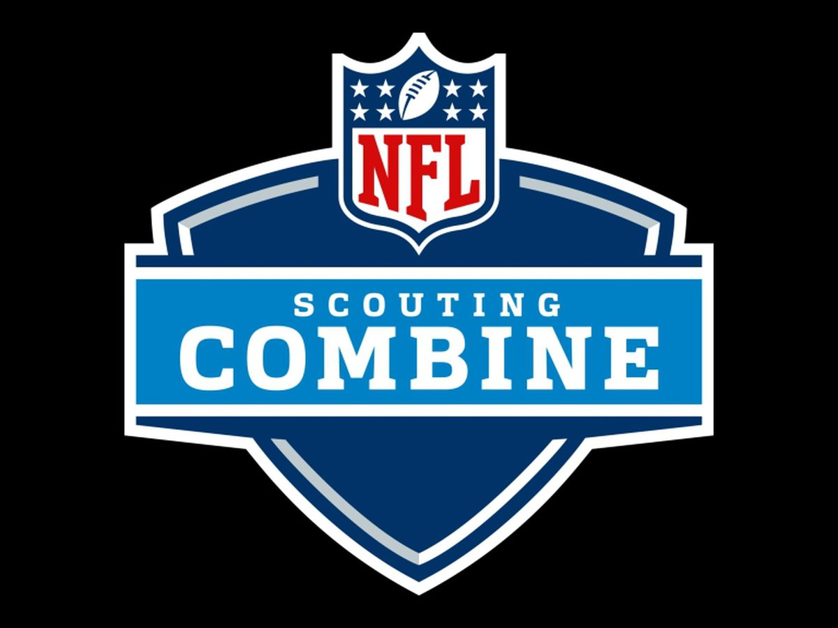 13 players to represent S.C. college football programs at NFL Combine