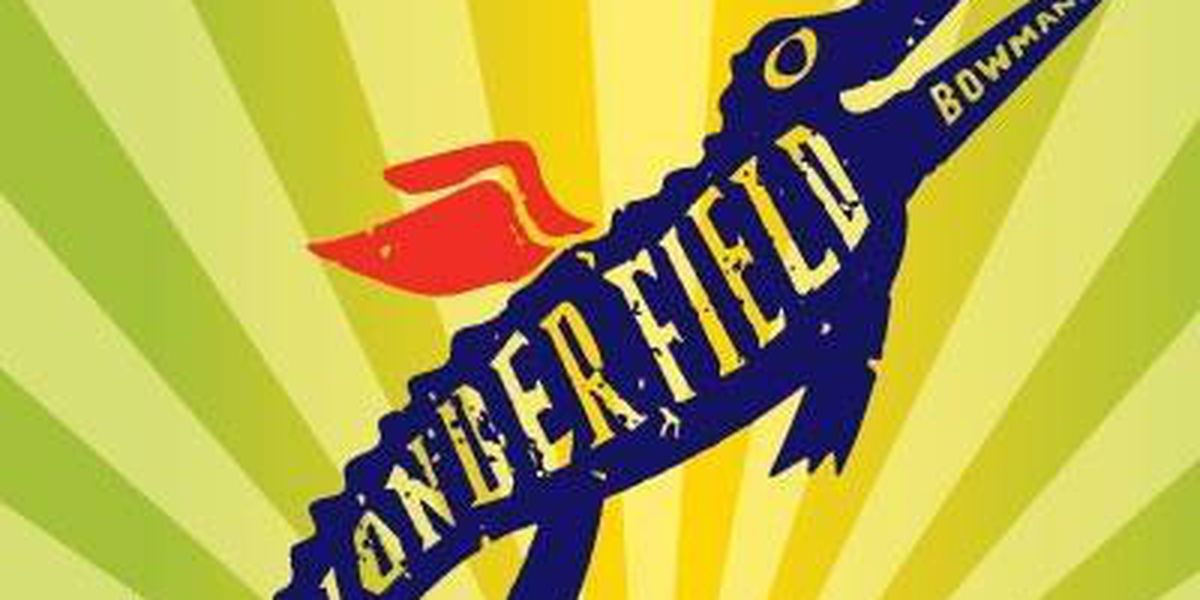Inaugural concert at Yonder Field canceled, concert series delayed to late summer