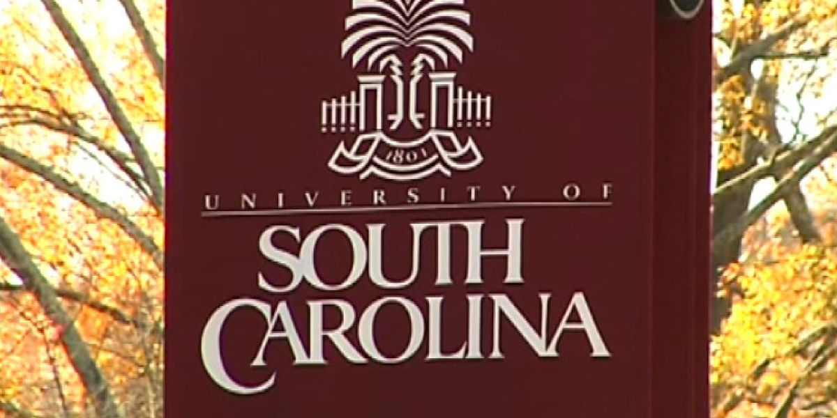 UofSC to offer COVID vaccine to eligible South Carolinians