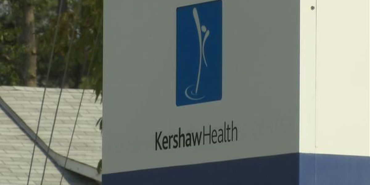 KershawHealth close to closing deal with Capella Healthcare