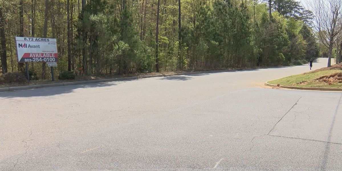 Irmo residents speak out against low-income housing development; vote doesn't land in their favor