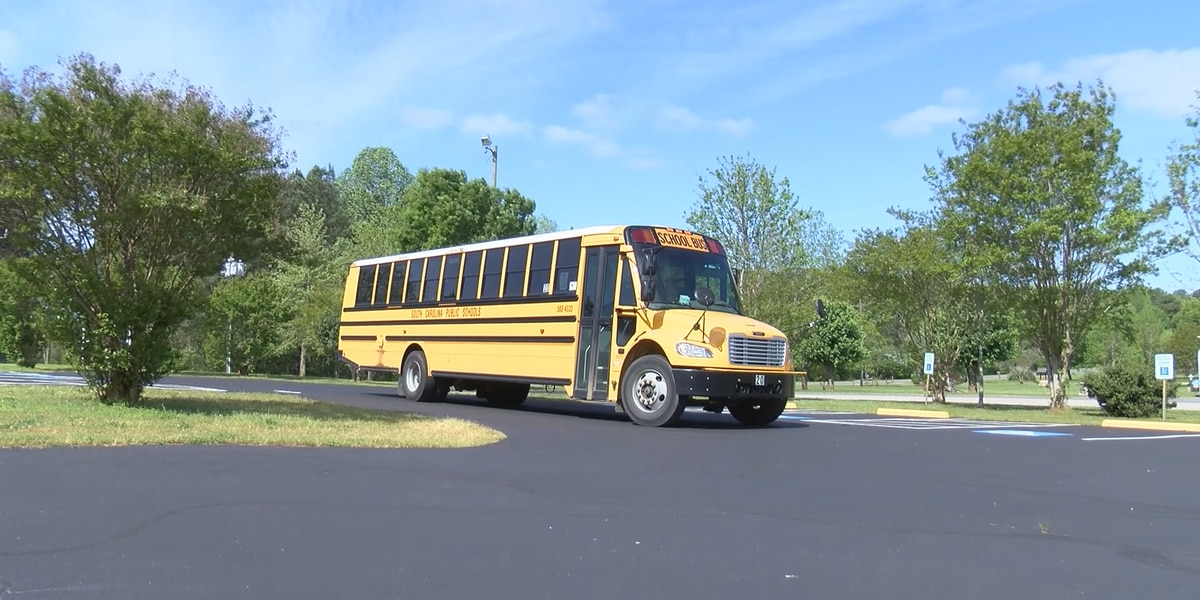 SC education officials working to reach students who have been unaccounted for since school closures