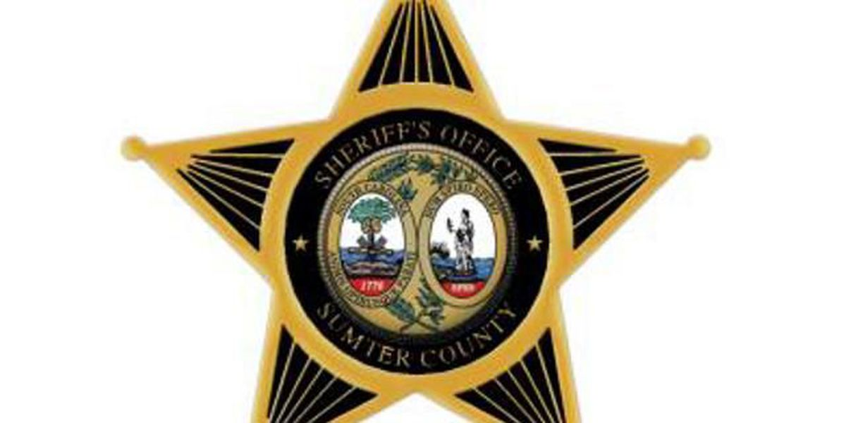 SCSO: Hillcrest Middle School threat not credible