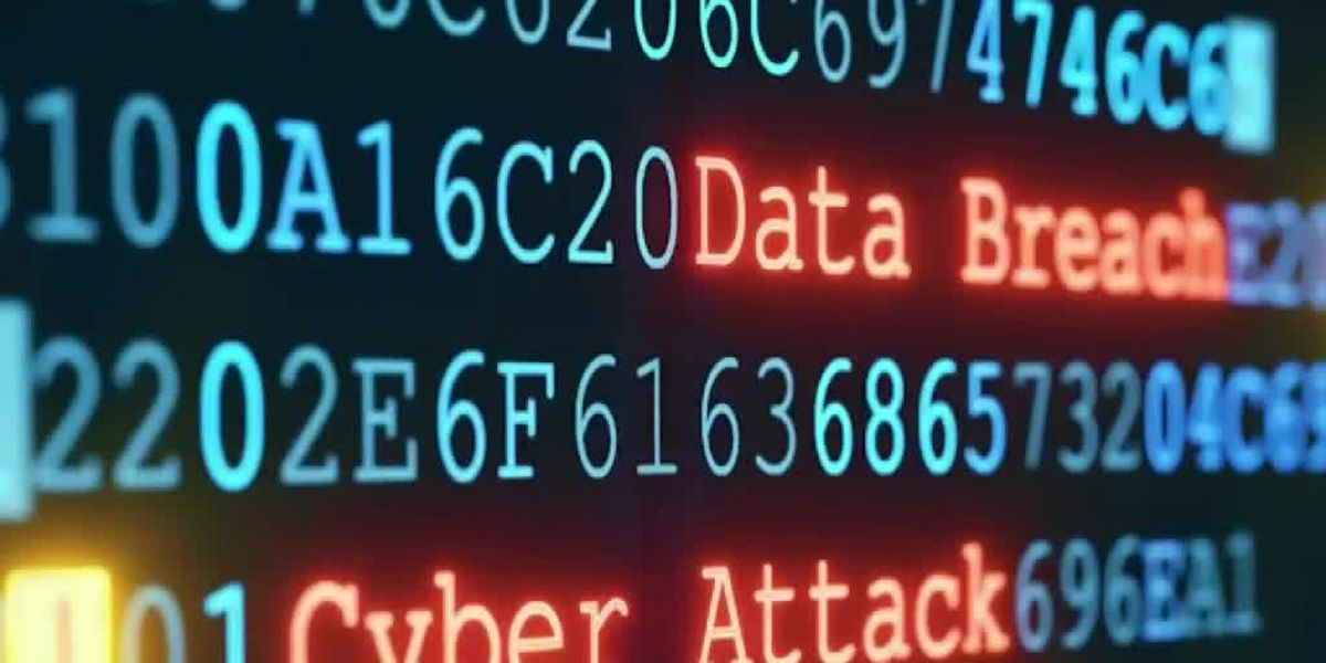 FBI: S.C. lost more than $30M to cybercriminals over the past year