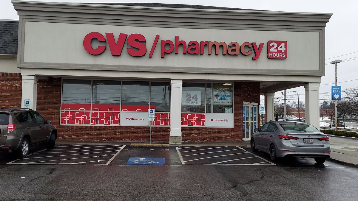 CVS Health to offer COVID-19 vaccines at 17 pharmacy locations in South Carolina