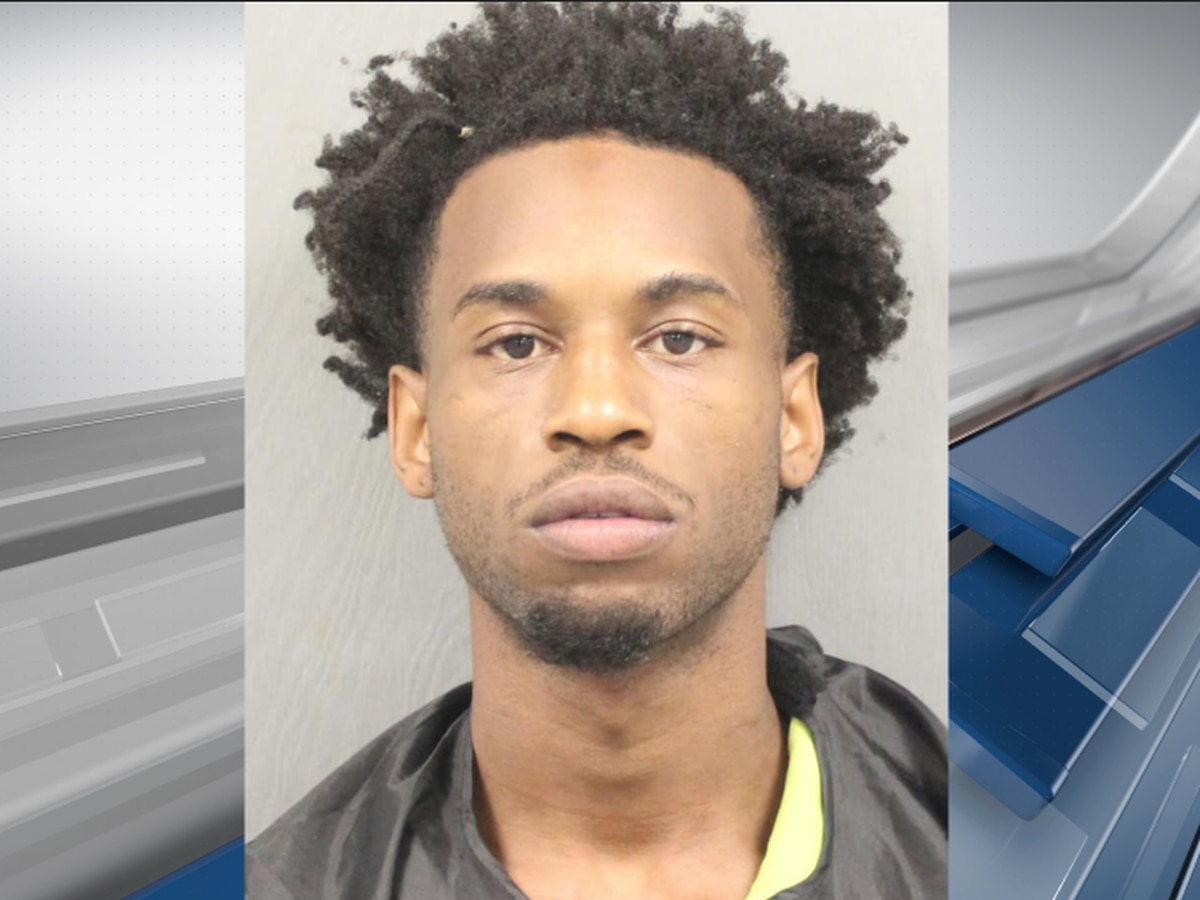 Man arrested in connection with fatal shooting of teen in Kershaw County