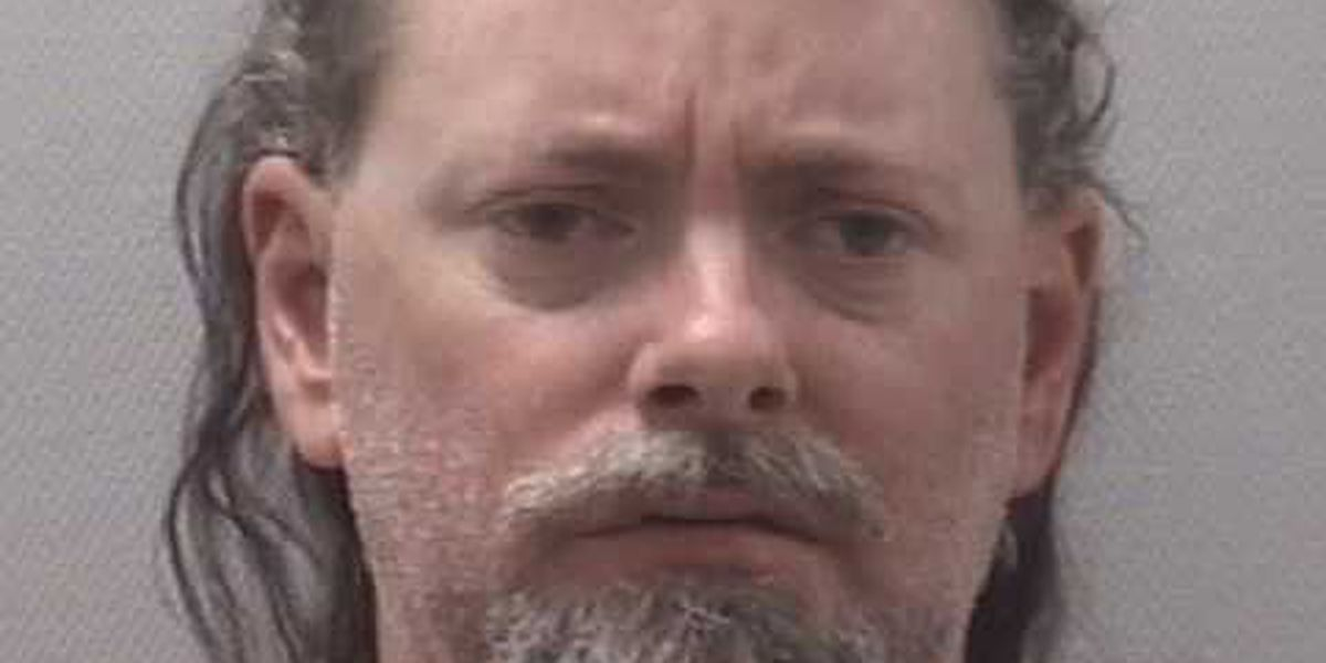 Lexington man accused of threats to put students in body bags in online videos