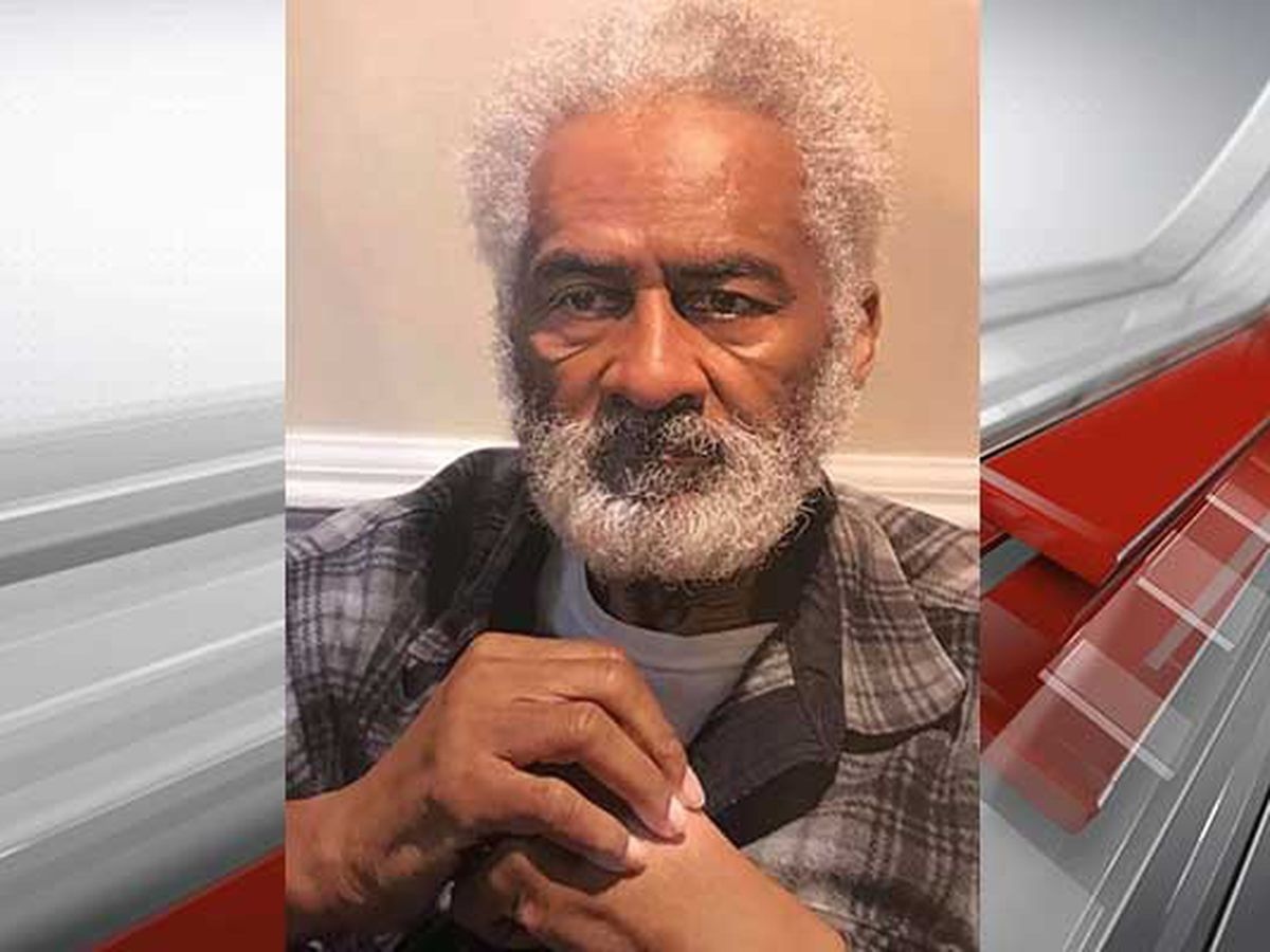 Man missing from assisted-living home in Columbia found safe