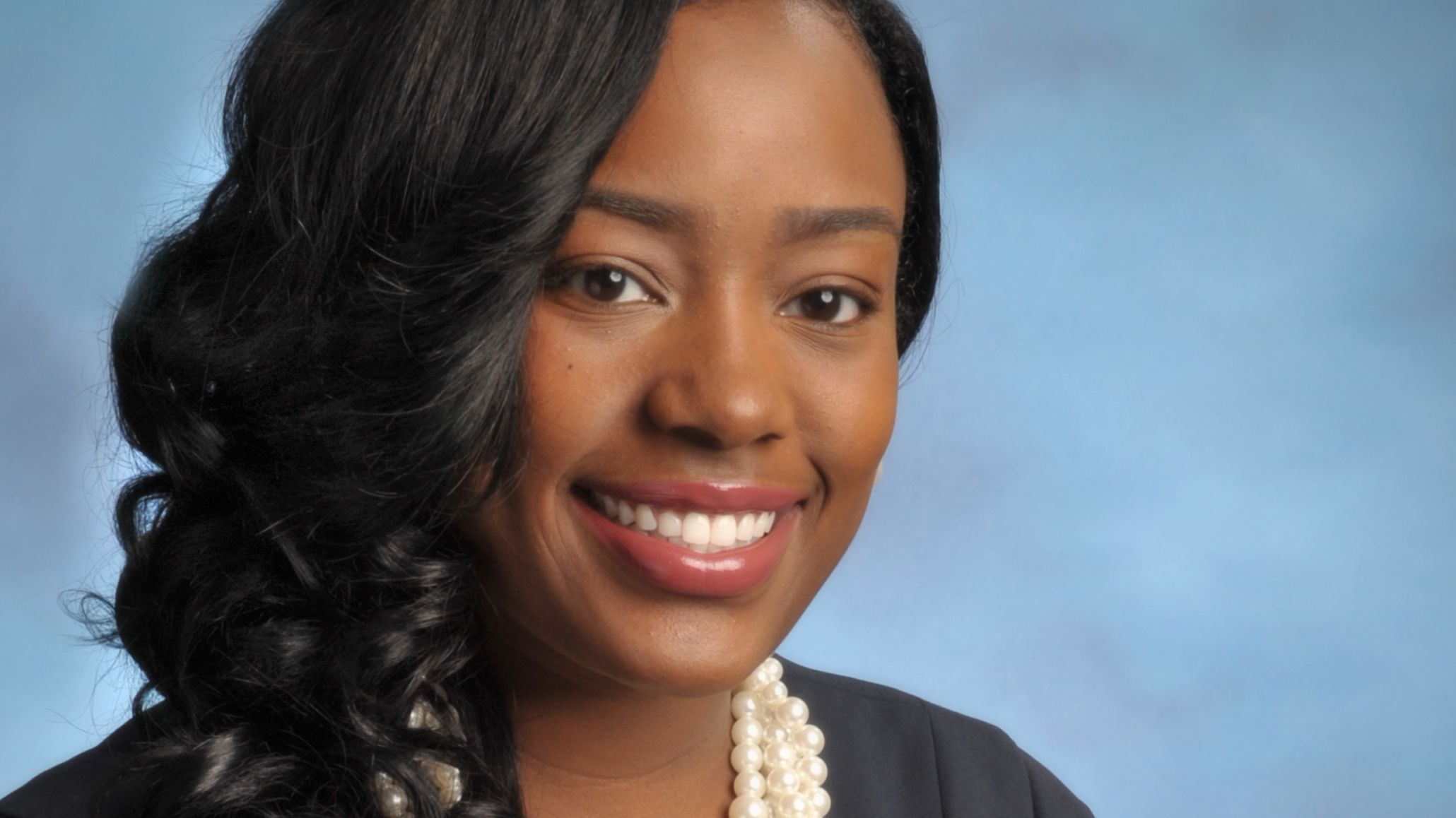 Kershaw County School District welcomes home Warren-Barber as new principal of Bethune Elementary School