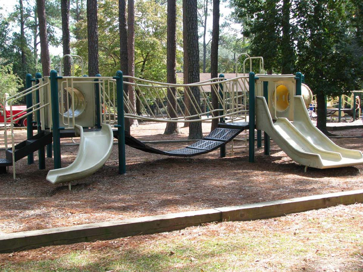 City, county parks in Sumter County are closed indefinitely in response to COVID-19, officials say