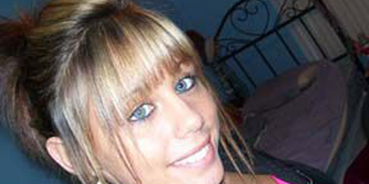 Report: FBI says Brittanee Drexel was abducted, raped, killed, fed to gators