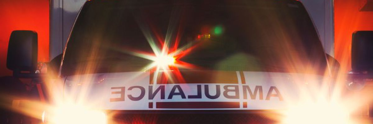 1 killed in ATV accident in Kershaw Co., coroner's office says