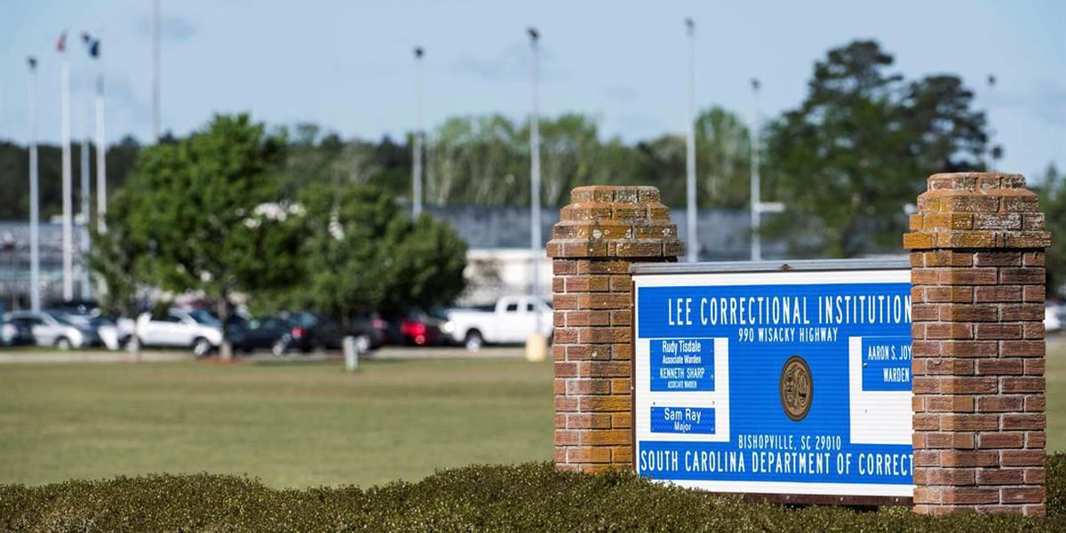 My Take: Prison reform in South Carolina has to happen
