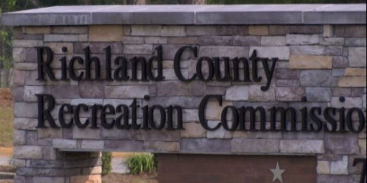 Richland Co. Council backs lawmakers, considers withholding funds from Recreation Commission
