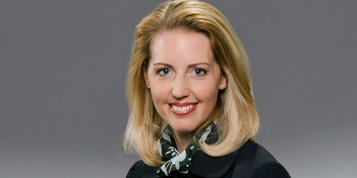 SC Senate approves Catherine Heigel as new DHEC director