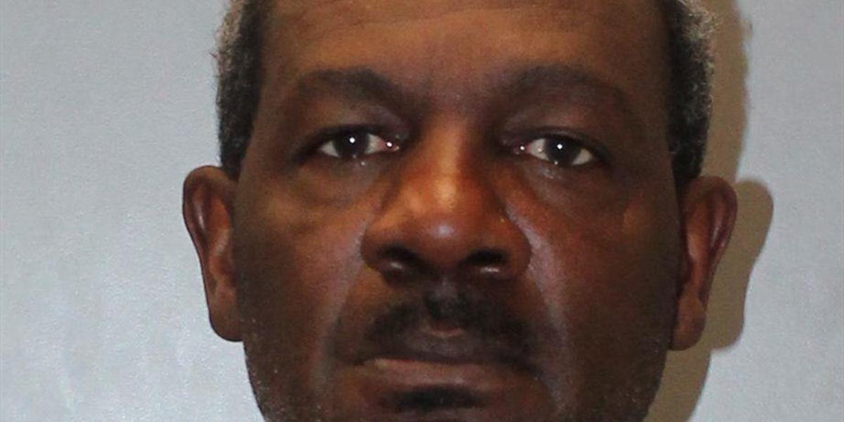 Columbia Police arrest man following fatal shooting