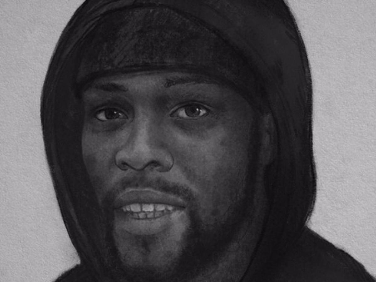 CPD searching for robbery, assault suspect