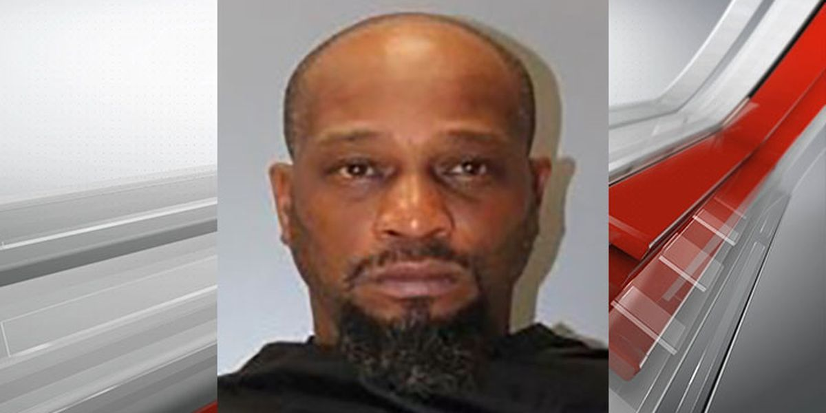 Armed and dangerous shooting suspect wanted in Columbia
