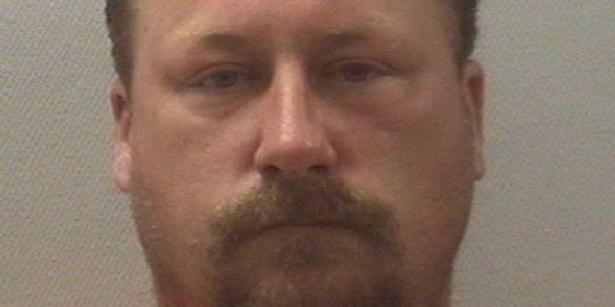 Lexington Co. man sentenced to life in prison for 2015 murder of estranged wife