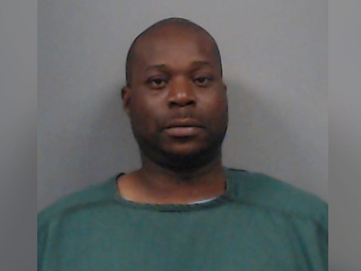 Newberry man leaves tire iron and milk carton behind in church break-ins, will serve 10 years in prison
