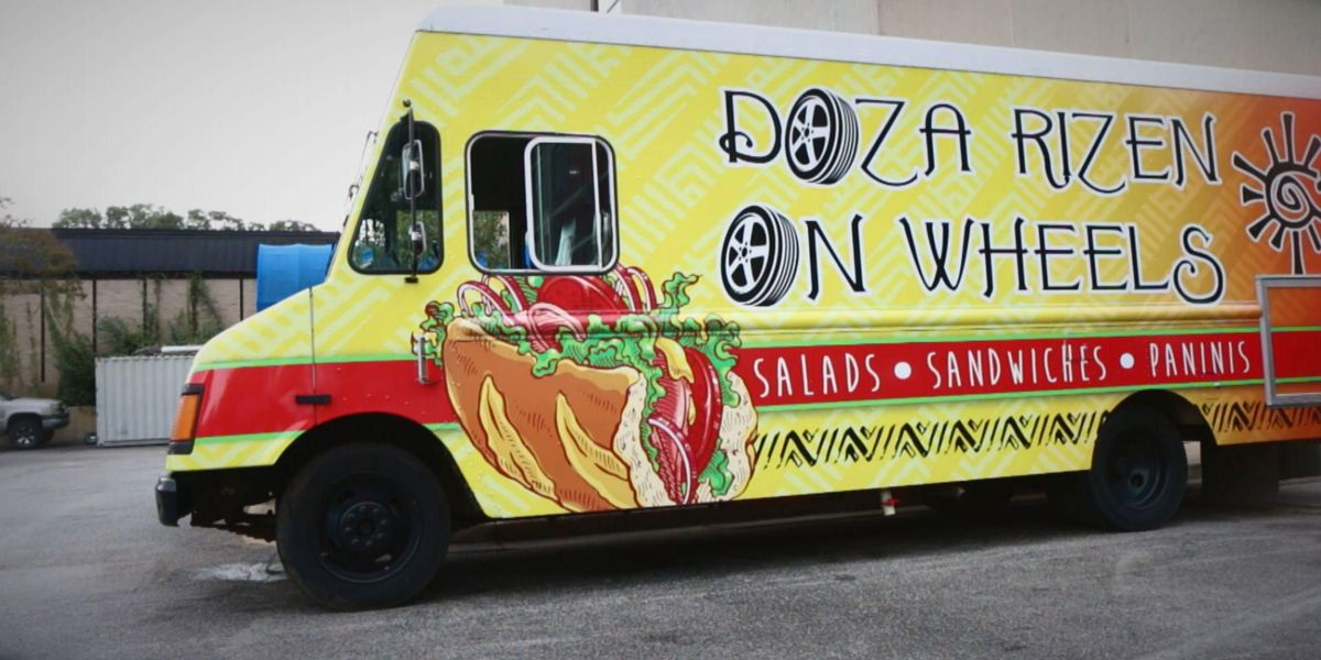 Food truck owner wants refund from SCE&G after nuclear abandonment