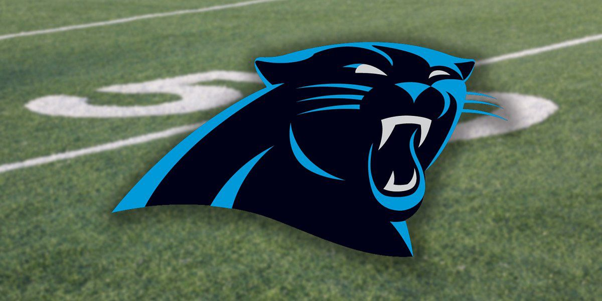 Officials: SC projected to receive $188M in earnings when Panthers move